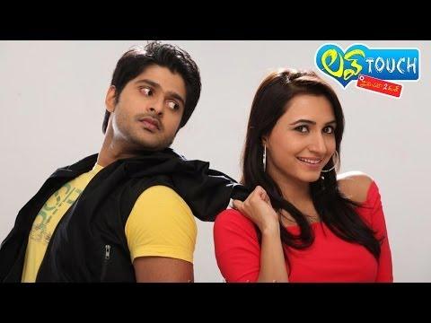 Love Touch Telugu Movie || Suppanathi Video Song || Jayanth, Druthi