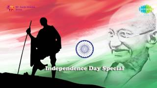 Independence Day Special | Audio Jukebox | Kannada Film songs