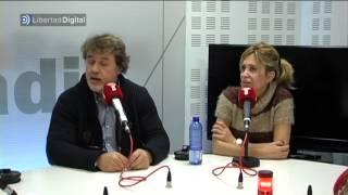 Gambar cover Entrevista: 'Llegó el amanecer a mi vida' el documental de José Madruga