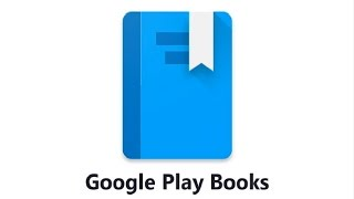 What Is Google Play Books - How To Use Google Play Books