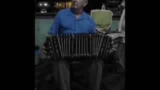 Concertina - Lindolfo Raach