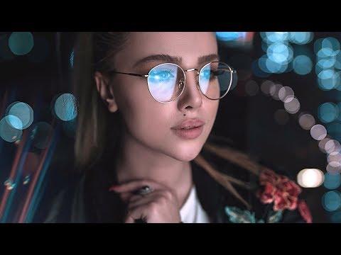 Electro House 2019 | Best EDM | Club Dance Music Mix | Remix 2019