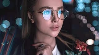 Electro House 2019 | Best EDM | Club Dance Music Mix | Remix 2019