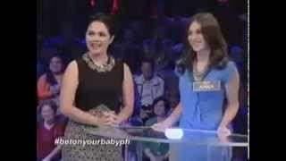 Bet on your baby games tagalog betting expert tennis wta scores