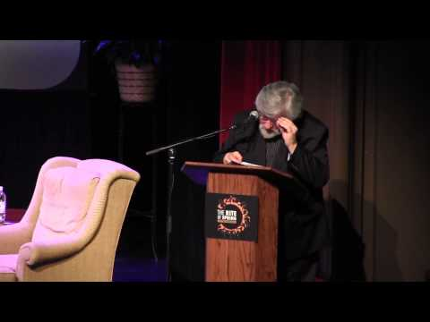 Rite at 100 Symposium - Part 1