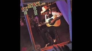 Dan Seals - Tonight Is For The Lover In You YouTube Videos