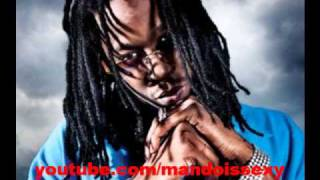 Tity Boi - Up In Smoke Screwed - DJ Mando