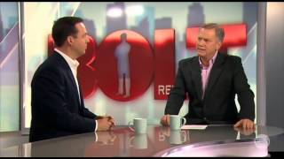 The Bolt Report | 28 JUNE 2015