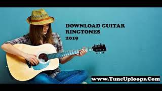 Free download instrumental ringtones guitar acoustic latin ringtones, spanish bollywood ...