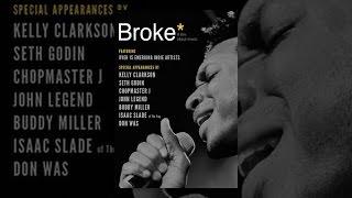Broke*