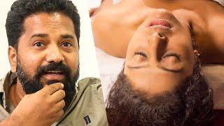 """A is not Aabaasam content"" - LENS Movie Director Jayaprakash Radhakrishnan | MY 85"