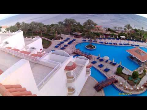 Siva Sharm (Ex.Savita Resort) 5*, Шарм Эль Шейх, Египет