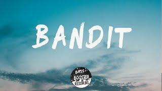 Juice WRLD - Bandit (Lyrics) Feat. NBA Youngboy