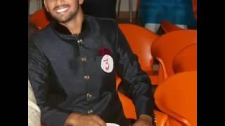 Mile Ho Tum Humko , FEVER | Hindi Romantic Karaoke cover song | Tony Kakkar | by ABhishek Yadav