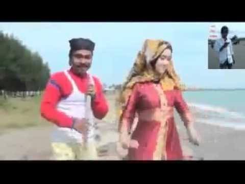 Lagu Aceh  Apa Lahu   Bek Tunda Tunda  terbaru