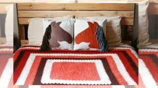Как сшить диванную подушку с интересным декором(Как сшить подушку. Предлагаю сделать декор диванных подушек с изображением лошадей своими руками. http://dachasvo..., 2014-06-23T15:10:18.000Z)