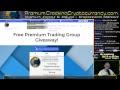 Breaking Bitcoin Market Update - Wick City Baby Wick Wick City - Live Technical Analysis