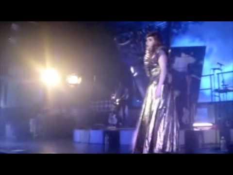 Paloma Faith - At Last