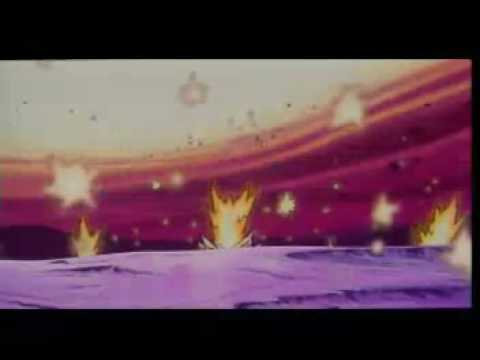 Oleander - Are You There - DBZ