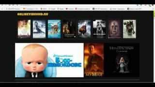 Смотреть фильмы в качестве не  менее HD 720P