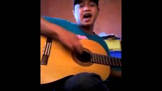 Lagu galau-Al ghazali.mp4