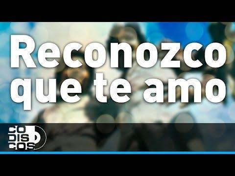 FELIZ DIA. TE QUIERO 💖 AMOR y AMISTAD. VIDEO MENSAJE from YouTube · Duration:  39 seconds