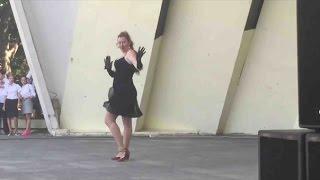 VLOG:Секс бомба,ритм города,танцы,1 сентября,линейка😭