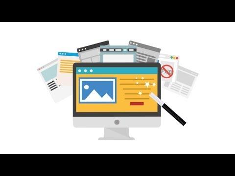 Créez votre site internet avec Axiatel.com!