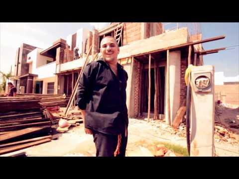 El Komander - Borracho Y Escandaloso (Trailer Video Oficial) ''2011''