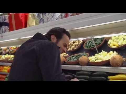 Alvin Et Les Chipmunks 1 - Bande - Annonce - VF - (2007)