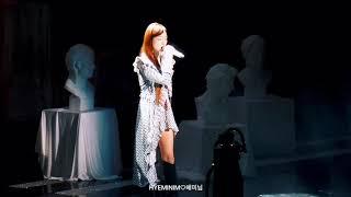 200108 가온차트 뮤직 어워즈 Gaon Chart Music Awards - 소녀시대 SNSD Girls…