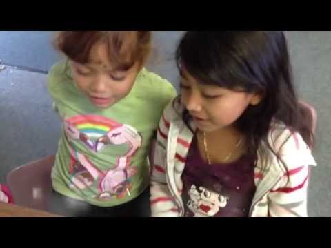 Redwood City School District: The Professional Learning Community