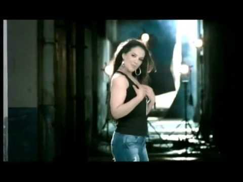 Aysun Kaya - Yok Yok (Official Video)