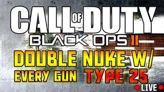 Black Ops 2 |