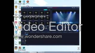 как сделать свое интро с помощью Wondershare Video Editor(вот сылка на прогу http://fost.ws/multimedia/videosoft/videoradaktori/19837-wondershare-video-editor-4805rus.html#.VJBEZHtB3IU не забудь ставить лайк :), 2015-02-23T10:31:28.000Z)