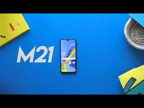 Samsung Galaxy M21 Review In bangla   EJ Insider