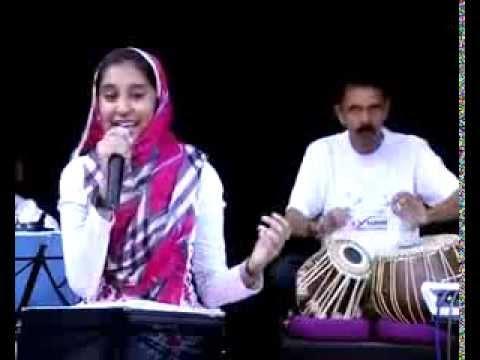 malayam song