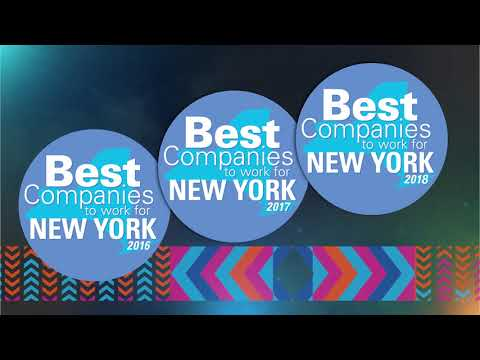 American Portfolios Awarded Best Companies in NY & Broker Dealer of the Year Awards