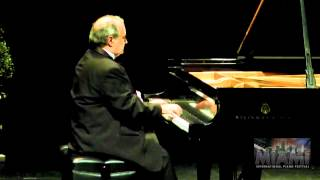 F CHOPIN 24 PRELUDES ( Complete) JORGE LUIS PRATS