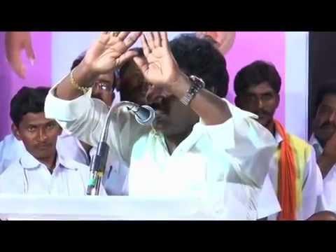 நடிகர் கருணாஸின் ஜாதிவெறி பேச்சு! Karunas Speech