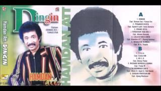 [45.73 MB] Dingin / Hamdan ATT (original Full)