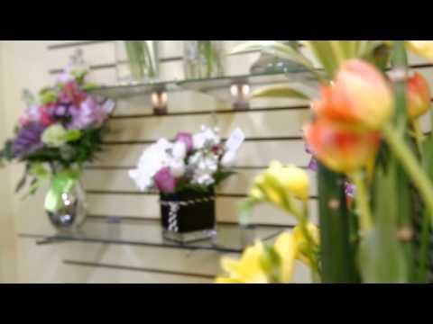 Portland Floral Shop