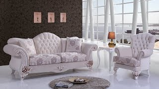 Sofa Set Designs Wooden Frame India For Living Room   Sofa Design In Pakistan