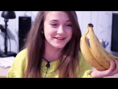 ГОСТ Р 51603-2000 Бананы свежие. Технические условия, ГОСТ