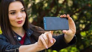 Huawei P10 Plus или история о том, как хуавей мечтают быть Apple…