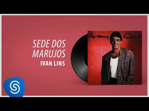 DE NOS DEPENDE IVAN GRÁTIS DOWNLOAD MUSICAS LINS