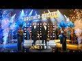 HGTV's Brother vs. Brother Season 4 Promo