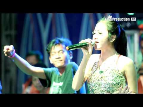 Wakyu -  Popy Melinda -  Susy Arzetty Live Gintung Lor Susukan Cirebon