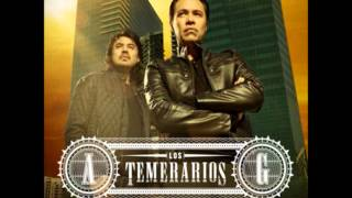 Watch Los Temerarios No Me Cambio Por Ninguno video