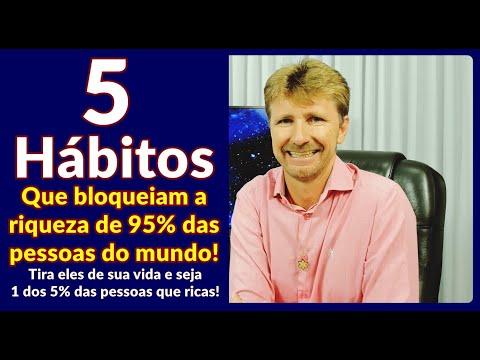 5-hábitos-que-bloqueiam-a-riqueza-na-vida-das-pessoas!